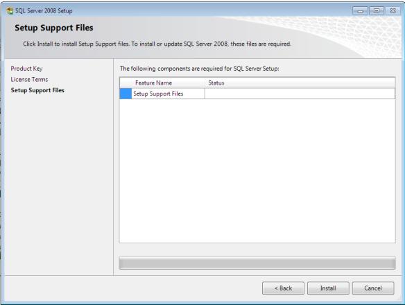 sql5 - Langkah-Langkah Instalasi Sql Server 2008
