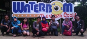 at_waterbomjakarta