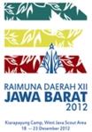 logo_raida