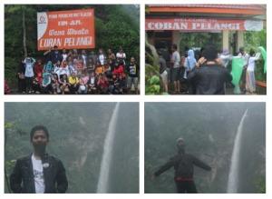 coban_pelangi_trip_malang