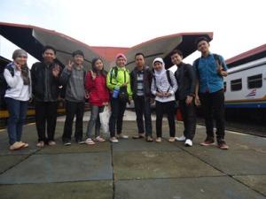 stasiun_malang_trip_malang