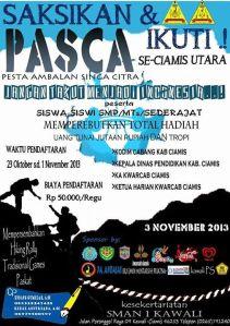 PASCA_SINGACITRA_SMAN1KAWALI