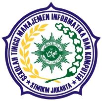 logo_stmikmj