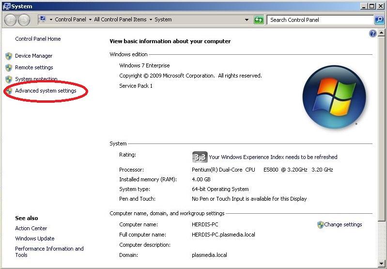 Cara Menggunakan Software Low Level Format Hard