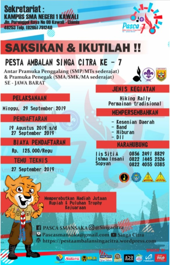 pamplet_pasca7