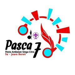 pasca7_